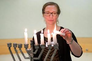rabbin Julia Appel-04